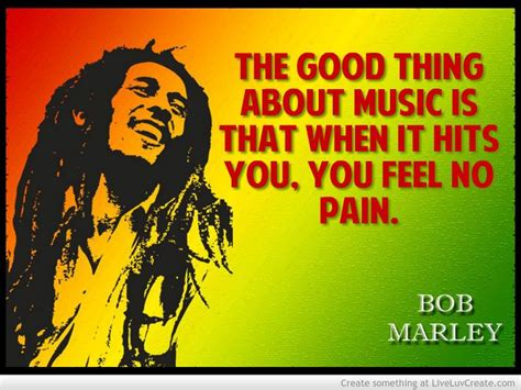 bob marley the life of a musical legend by gary jeffrey reggae bob marley quotes jpg pictures bob marley