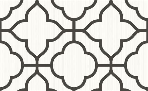 black and white wallpaper pattern for room geometric patterns black and white clipart best