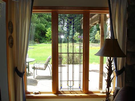 anderssen windows and doors windows and doors sun home improvement