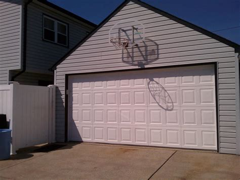 American Overhead Garage Doors All American Overhead Garage Door Co Residential Commercial Doors