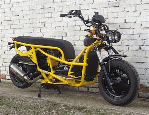 Suzuki Motorrad 400 Ccm suzuki burgman 400 ccm custom wave 2001 catawiki