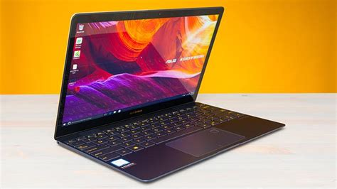 best prices for laptops the best laptops of 2017 pcmag