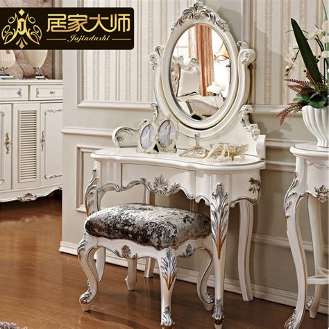 bedroom vanities for less new french classical bedroom furniture white dressing
