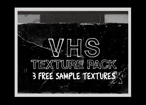 best retro site 30 of the best free retro and vintage textures