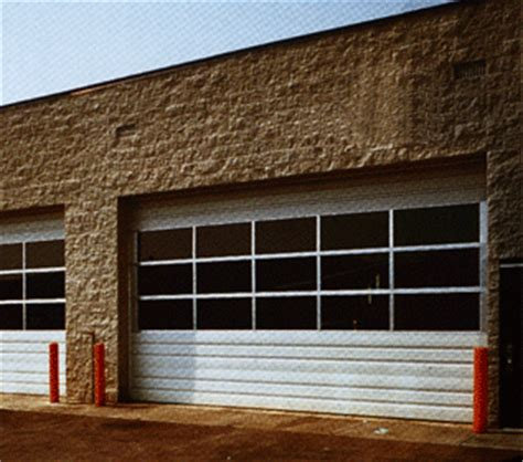 Garage Door Repair Midland Tx Garage Door Parts Garage Door Parts Knoxville