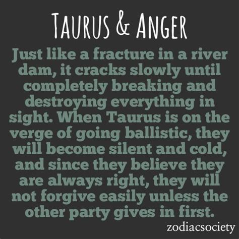 taurus men in bed the gallery for gt aries fun facts