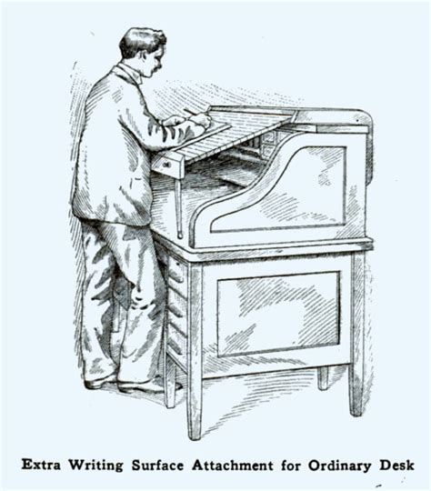 Of Manliness Standing Desk Vertdesk Standing Desk Giveaway The Art Of Manliness