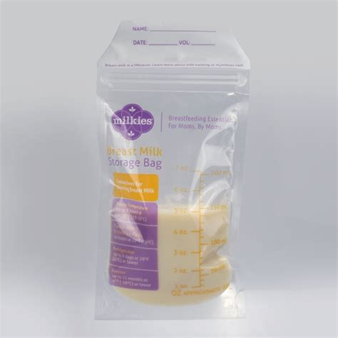 no breast milk after c section milkies breast milk storage bags