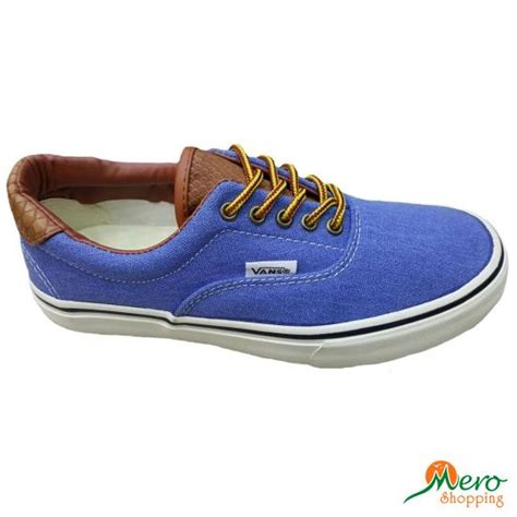Mens Shoes Vans Of The Wall 4 buy vans of the wall design shoes in nepal