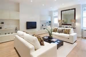 Tv Room Distinctive Interiors International London Tv Room
