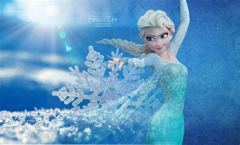 elsa film in arabic frozen frozen elsa