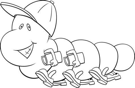 maestra de primaria dibujos de frozen el reino del hielo para gusano camino colegio dibujos para colorear de