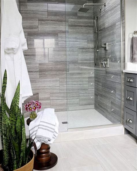 master bathroom renovation ideas best 25 small bathroom renovations ideas on