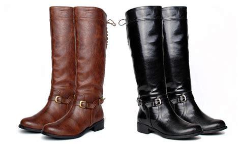 groupon boot c xoxo marni boots groupon