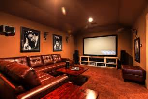 Media Rooms by Decor Media Room Ideas Pictures To Pin On Pinterest