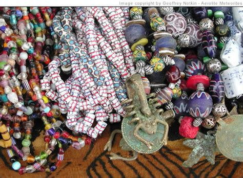 nyc bead show the denver gem and mineral show photographic report