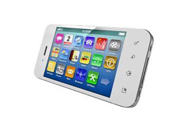 offerte telefonia mobile offerte telefoniche cellulari e tariffe telefonia mobile