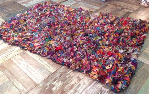 shaggy rag rugs shaggy raggy rug tedx decors the awesome styles of shaggy raggy rug for houses