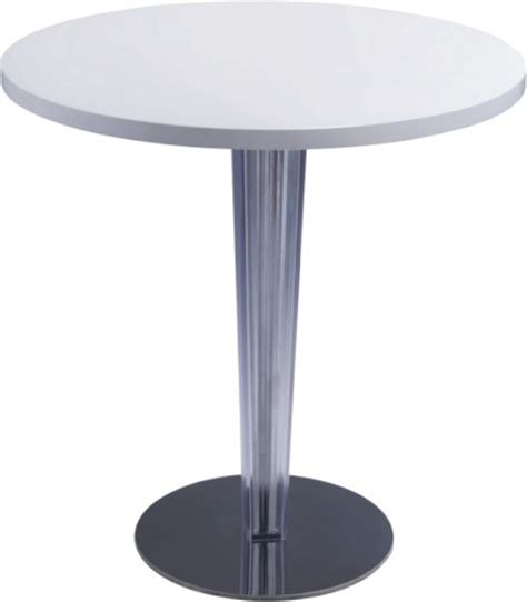 high top round bar tables vintage white wood top round bar table dining breakfast