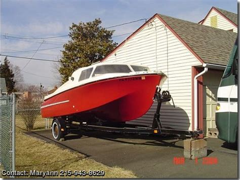 bass boats for sale lancaster pa 19 foot boats for sale in pa boat listings