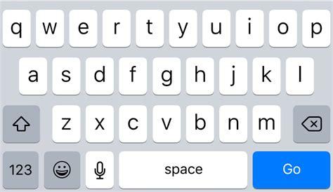 keyboard themes tweaks ios 9 beta 5 what s new