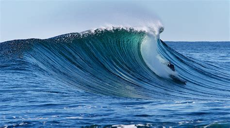 problems with blue wave boats a most sacred obsession surfline