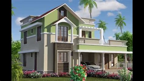 home design 3d vs home design 3d gold home design 3d obb file download home design 3d outdoor
