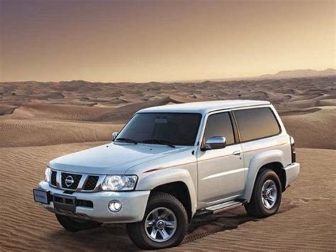 nissan patrol safari 2016 nissan patrol safari t 35 2016 with prices motory saudi
