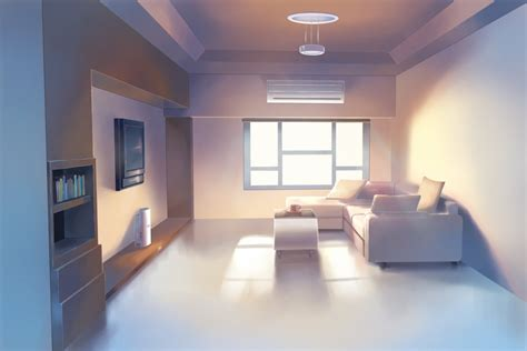 bedroom bg bedroom anime background bedroom design ideas 2016