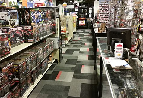 remote control hobbies covington in washington is your