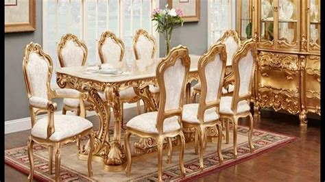 italian dining room set italian dining room sets luxury furniture sets beige stone