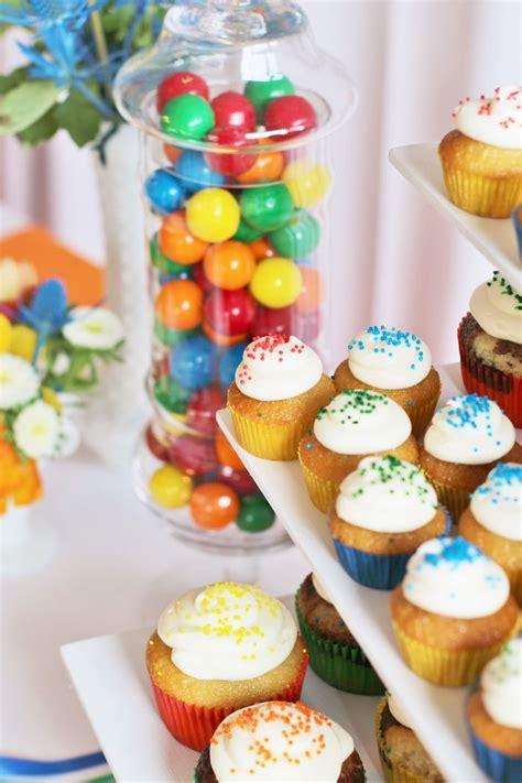Karas Party  Ee  Ideas Ee   Primarylor Ball  Ee  Birthday Ee   Party