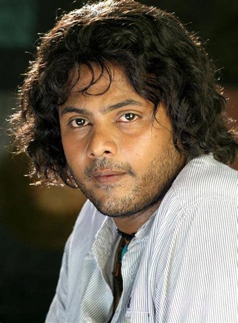 tamil actor original height profile and biography of famous tamil actor jeevan