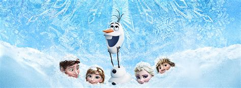 frozen 2013 movie wallpapers hd facebook timeline covers frozen 2013 movie wallpapers hd facebook timeline covers