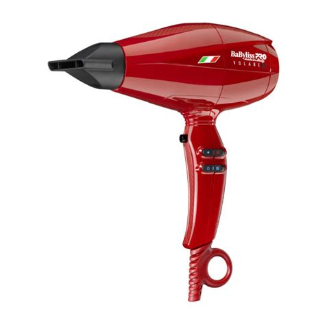 Babyliss Hair Dryer V2 babyliss pro volare v2 compact dryer free shipping