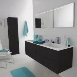 Impressionnant Meubles De Salle De Bains Castorama #2: les-concepteurs-artistiques-meuble-salle-de-bain-noir-leroy-merlin-a-ltout-au-long-de-le-plus-elegant-comme-attractif-armoire-salle-de-bain-castorama-dans-nice.jpg