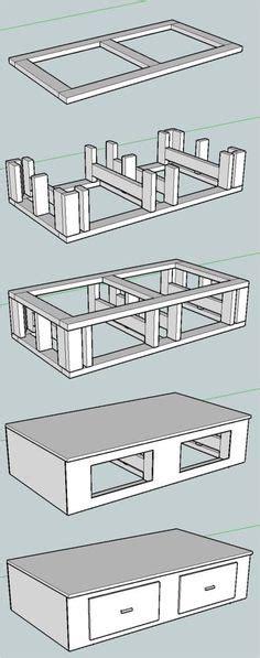 dimensions built  seating  delivered  built