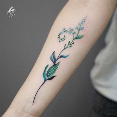 tattoo on wrist not healing best 25 group tattoos ideas on pinterest matching