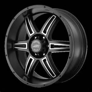 Black 5 Lug Truck Wheels Northeast Chevy Gmc Truck Club On Popscreen