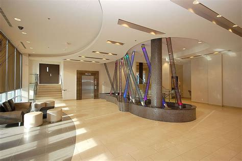 one bedroom condo mississauga 50 60 absolute for sale marilyn monroe condos
