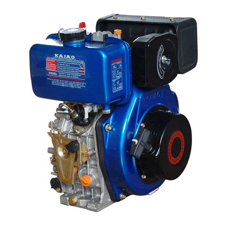 diesal motors small engine motor small free engine image for user