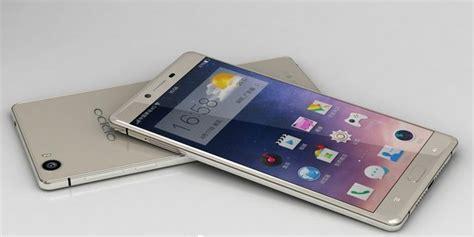 Harga Samsung H5 Pro spesifikasi dan harga asus zenfone 3 max zc553kl terbaru