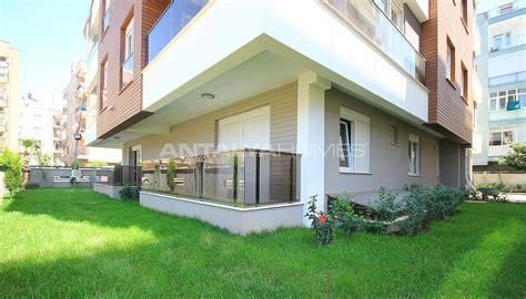 immobilien zum verkauf schl 252 ssel bereite immobilien in der t 252 rkei antalya