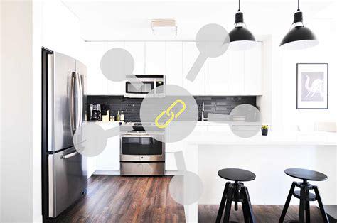 2017 smart home seit der ifa 2017 k 246 nnen sich smart home besitzer auf