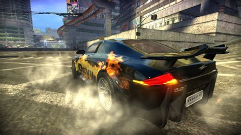 Full Version Pc Games Download Blogspot | free computer games download newhairstylesformen2014 com