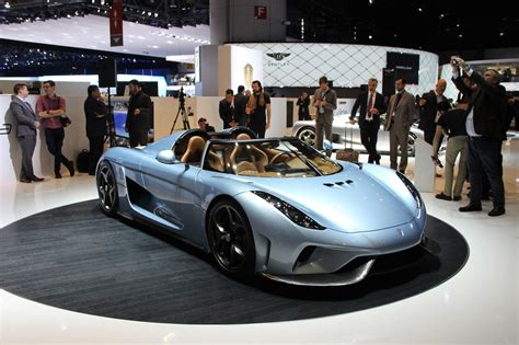 koenigsegg concept cars fastest car future cars future cars