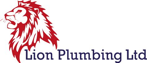 Plumbing Co Uk by Plumbing Ltd