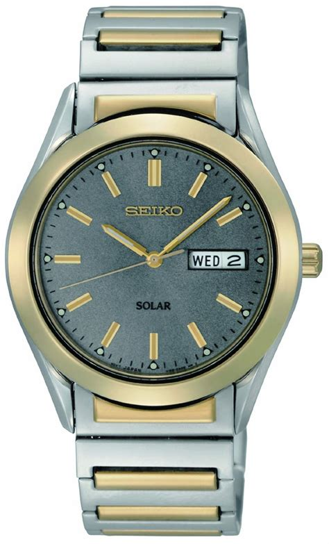 Number Lookup Unique Mens Watches Seiko Watches Serial Number Search