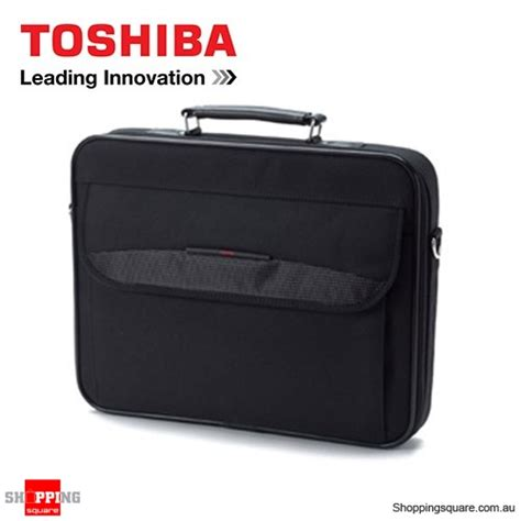 Kesing Casing Toshiba Nb520 toshiba 16 quot carry value edition px1181e 1nca shopping shopping square au