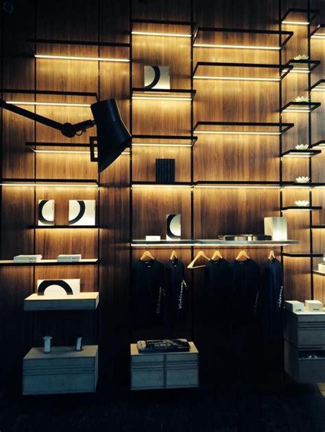 closet lighting solutions astonishing led lights solutions that will enlighten your interior